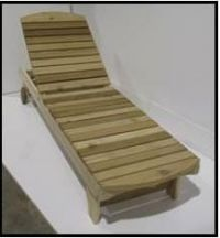 Click to enlarge image 02-Chaise-Lounger.jpg