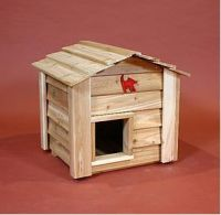 Click to enlarge image 10-Dog-House-Small.jpg