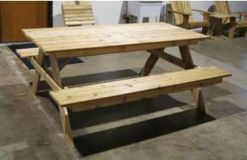 Click to enlarge image 15-AStyle-Picnic-Table.jpg