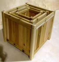 Click to enlarge image 17-Small-Square-Planter-Box-WRC.jpg