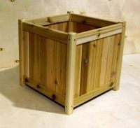 Click to enlarge image 19-Large-Square-Cedar-Planter-Box-WRC.jpg