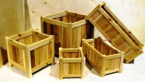 Click to enlarge image 22-3-Pack-Combo-Planter-Box.jpg