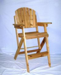 Click to enlarge image 09-Folding-Directors-Chair.jpg