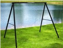 Click to enlarge image 15-Metal-Swing-Frames.jpg