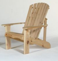 Click to enlarge image 01-standard-adirondack-chair.jpg