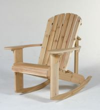 Click to enlarge image 02-Adirondack-Rocker.jpg