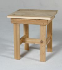 Click to enlarge image 13-Square-Side-Table-20-square-top.jpg
