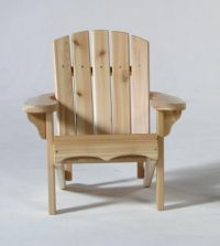 Click to enlarge image 01-Adirondack-Junior-Chair.jpg