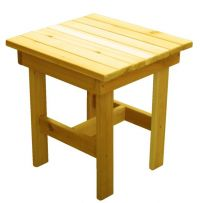 Click to enlarge image 03-Adirondack-Junior-Play-Table.jpg