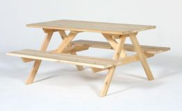 Click to enlarge image 04-Childrens-Picnic-Table.jpg